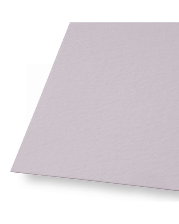 *Eggshell - 76 x 56cm - 300gsm - NOT - Bockingford Tinted Paper