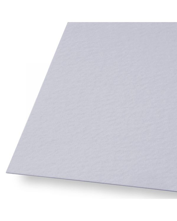 *Grey - 76 x 56cm - 300gsm - NOT - Bockingford Tinted Paper