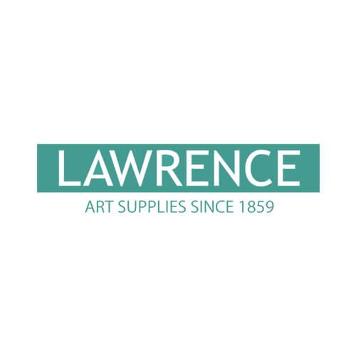 Caran D'ache Luminance 6901 Pencil Set of 76 in a tin