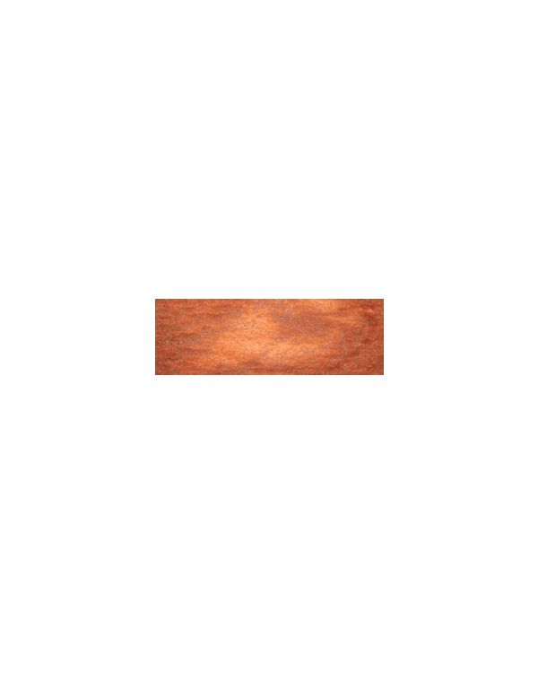 Iridescent Burnt Sienna - 15ml - DVP Watercolour