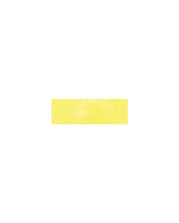 Iridescent Hansa Yellow - 15ml - DVP Watercolour