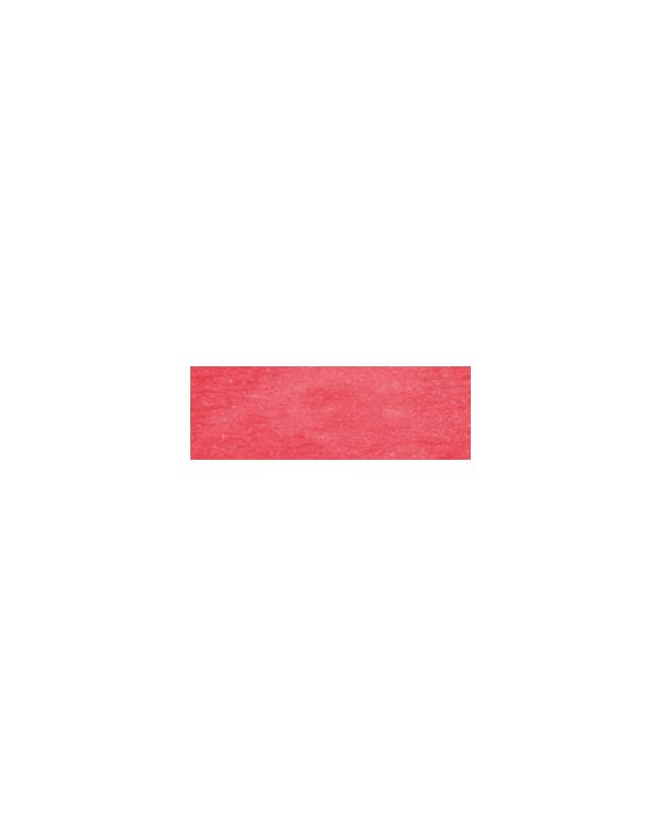 Iridescent Naphthol Red - 15ml - DVP Watercolour