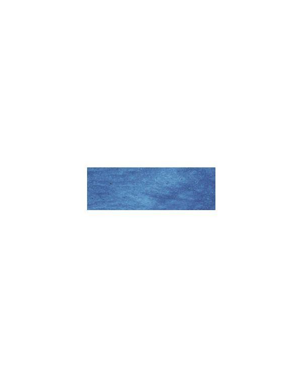 Iridescent Phthalo Blue - 15ml - DVP Watercolour