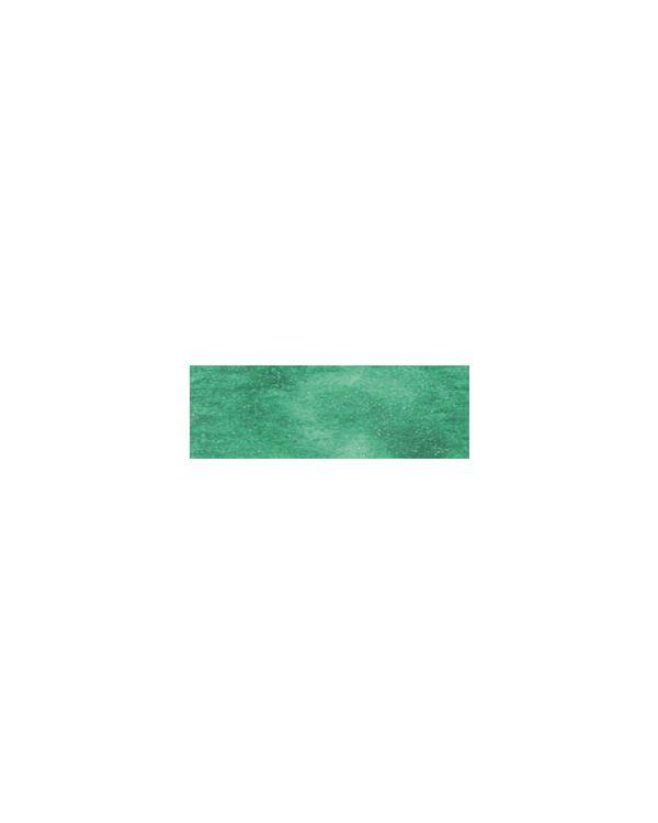 Iridescent Phthalo Green - 15ml - DVP Watercolour