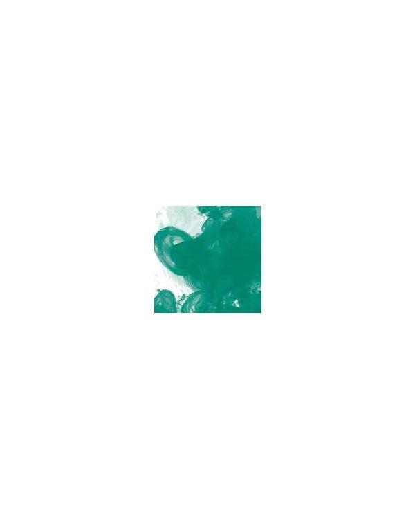 Dark Green - FW Acrylic Ink 29.5ml