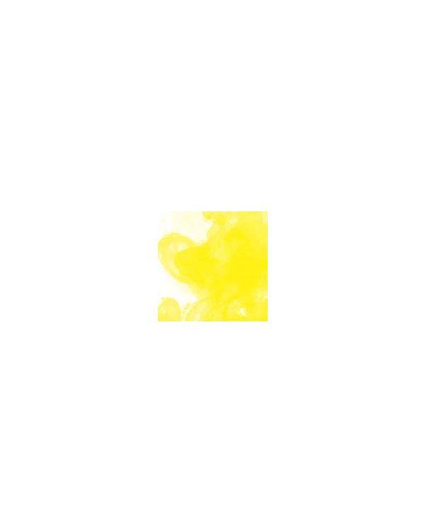 Lemon Yellow - FW Acrylic Ink 29.5ml