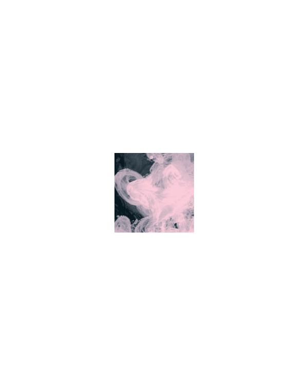 Platinum Pink - FW Pearlescent Ink 29.5ml