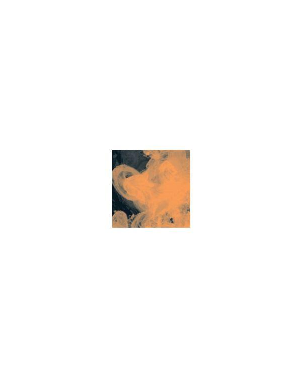 Sun Orange - FW Pearlescent Ink 29.5ml