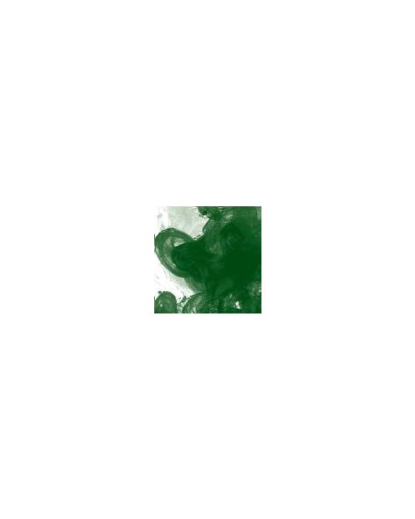 Sap Green - FW Acrylic Ink 29.5ml