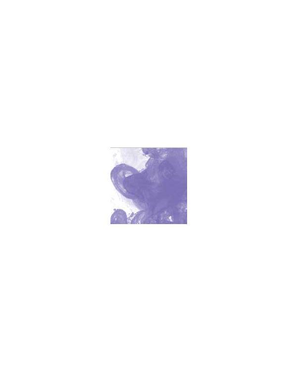 Velvet Violet - FW Acrylic Ink 29.5ml