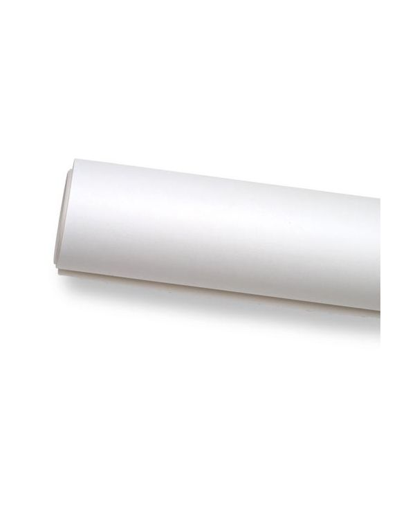 120gsm - 1.5 x 10m - Fabriano Accademia Cartridge Roll