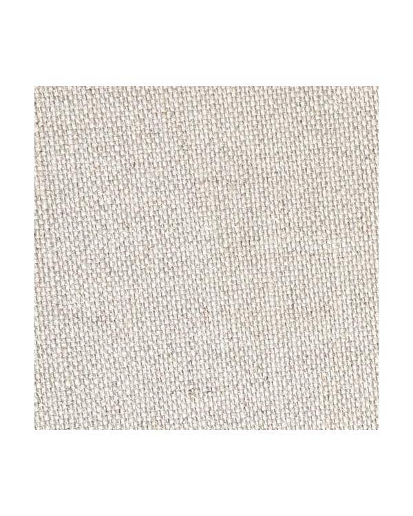 2.1m x 10m Cotton Standard - Flanders Canvas Rolls