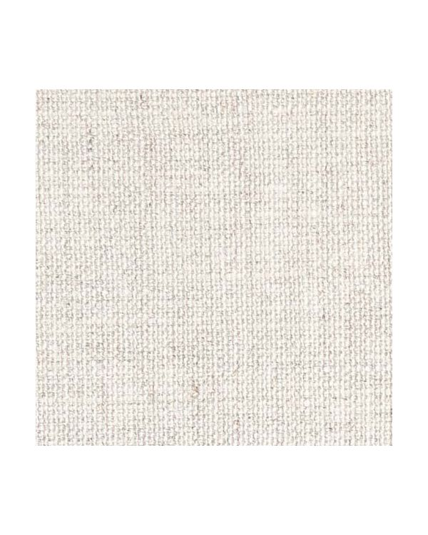 2.1m x 10m Linen Extra Fine - Flanders Canvas Rolls