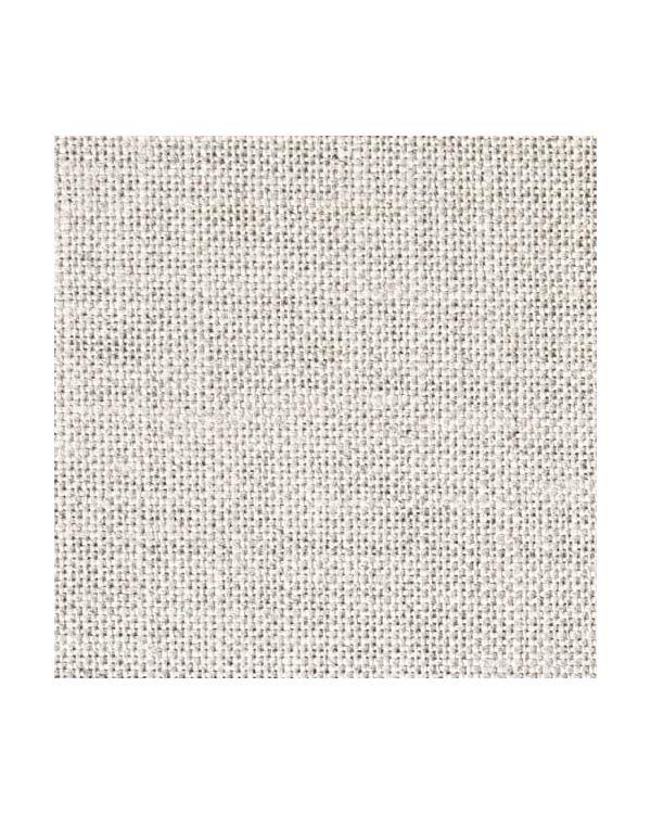 2.1m x 10m Linen Natural - Flanders Canvas Rolls