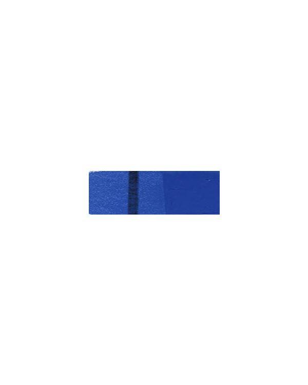Cerulean Blue - 150ml - Gamblin Oil