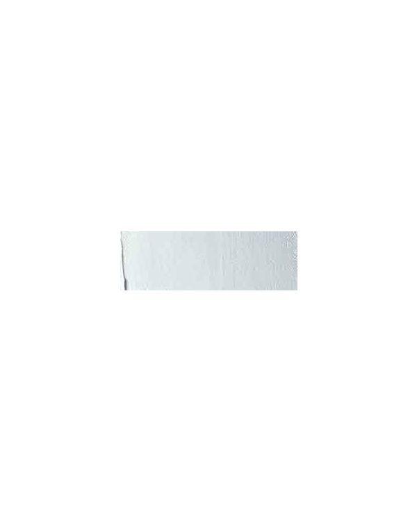 Cool White - 150ml - Gamblin Oil