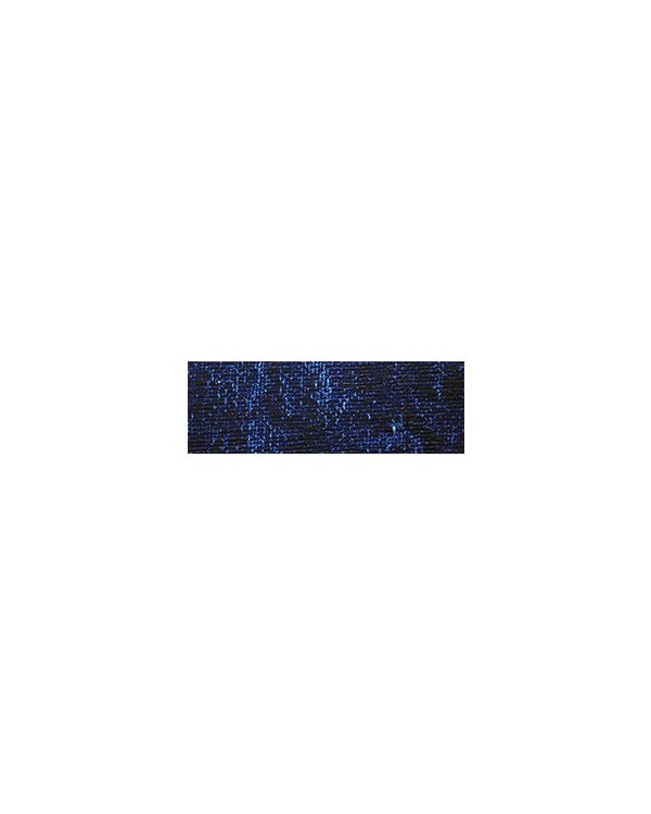 Phthalo Blue - 175ml - Gamblin Relief Ink