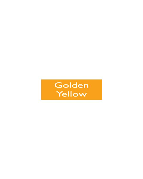 Golden Yellow - 118ml - SolarFast Dye - Jacquard