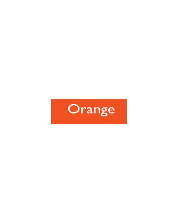 Orange - 118ml - SolarFast Dye - Jacquard