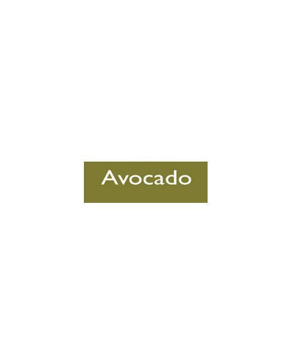 Avocado - 118ml - SolarFast Dye - Jacquard