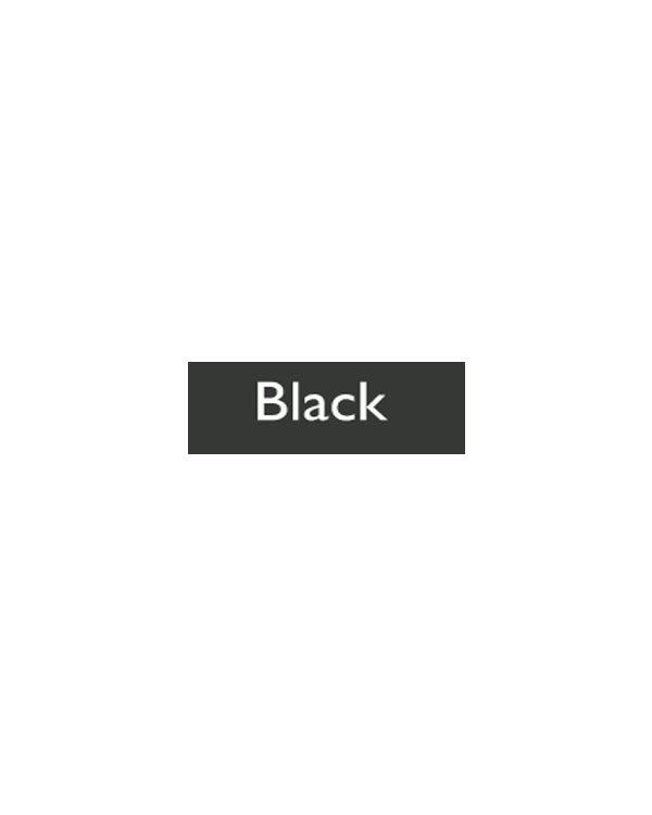 Black - 118ml - SolarFast Dye - Jacquard