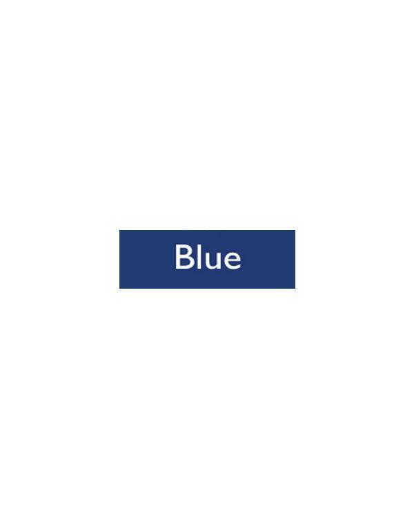 Blue - 118ml - SolarFast Dye - Jacquard