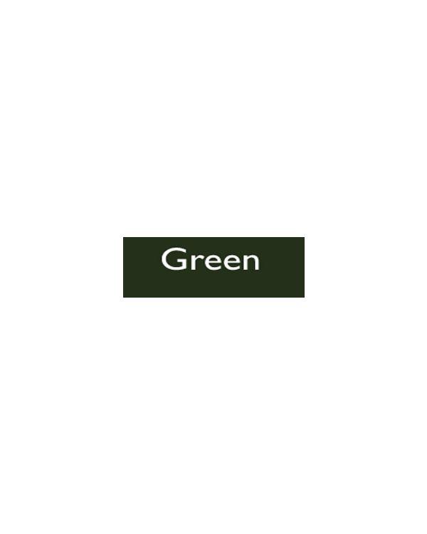 Green - 118ml - SolarFast Dye - Jacquard