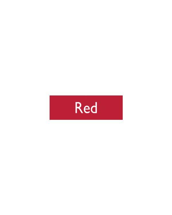 Red - 118ml - SolarFast Dye - Jacquard