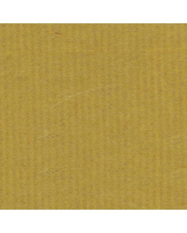 *Olive Green - Plain Coloured Japanese Paper