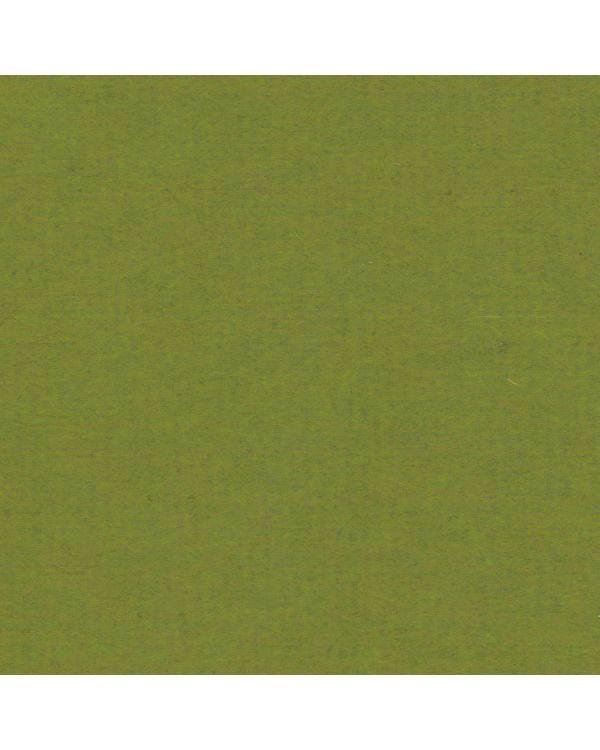 *Green - Plain Coloured Japanese Paper