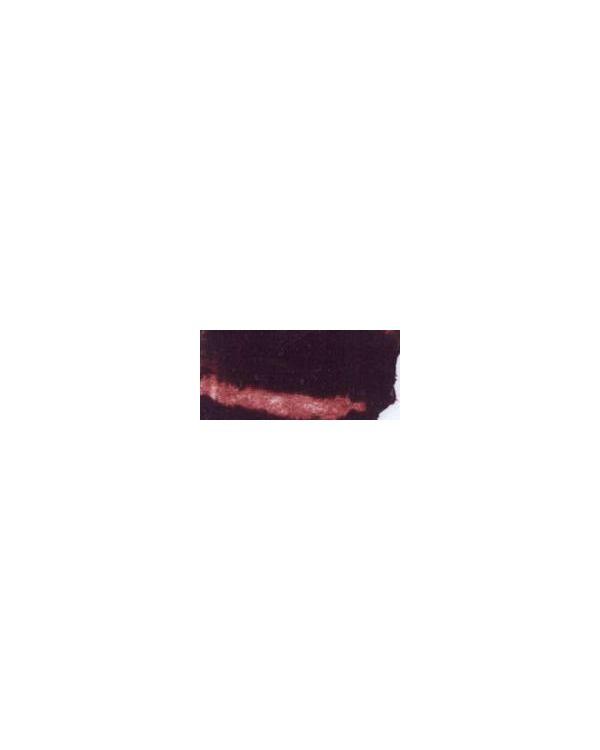 Van Dyke Brown - 1 Kilo - French 88