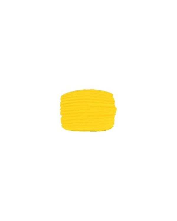 Azo Yellow - 37ml - M Graham Oil Paints