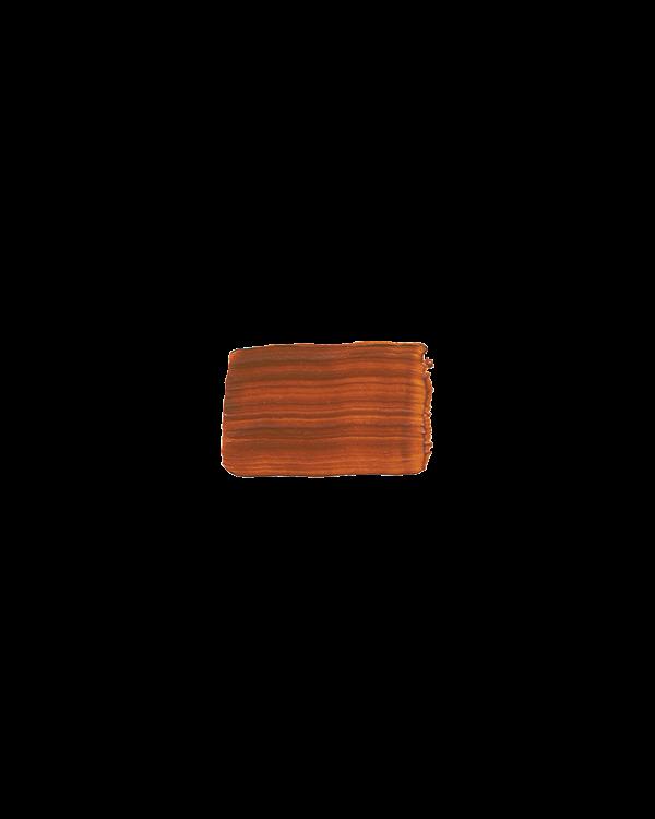Nickel Quinacridone Gold - 37ml - M Graham Oil Paints