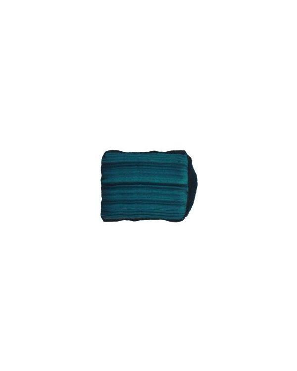 Turquoise - 37ml - M Graham Oil Paints