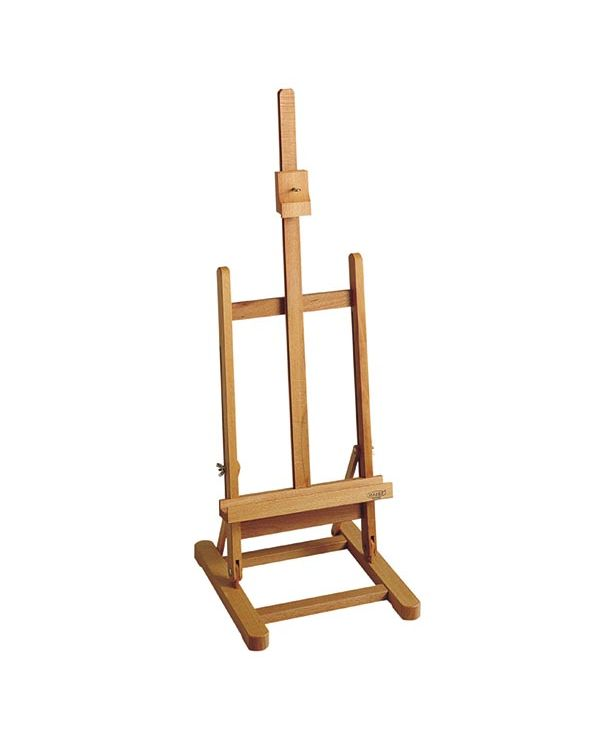* Mabef M14 Table Easel