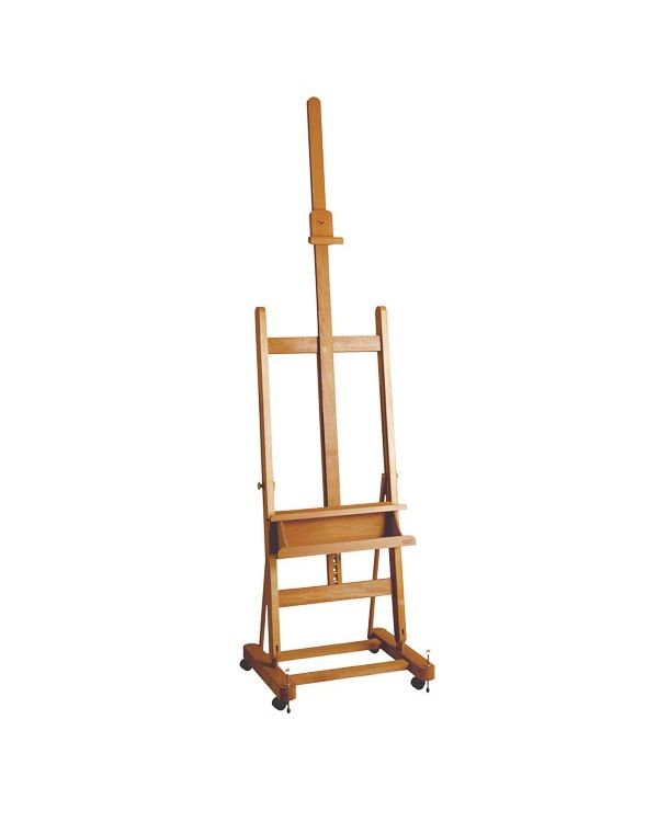 * Mabef M06 Medium Studio Easel
