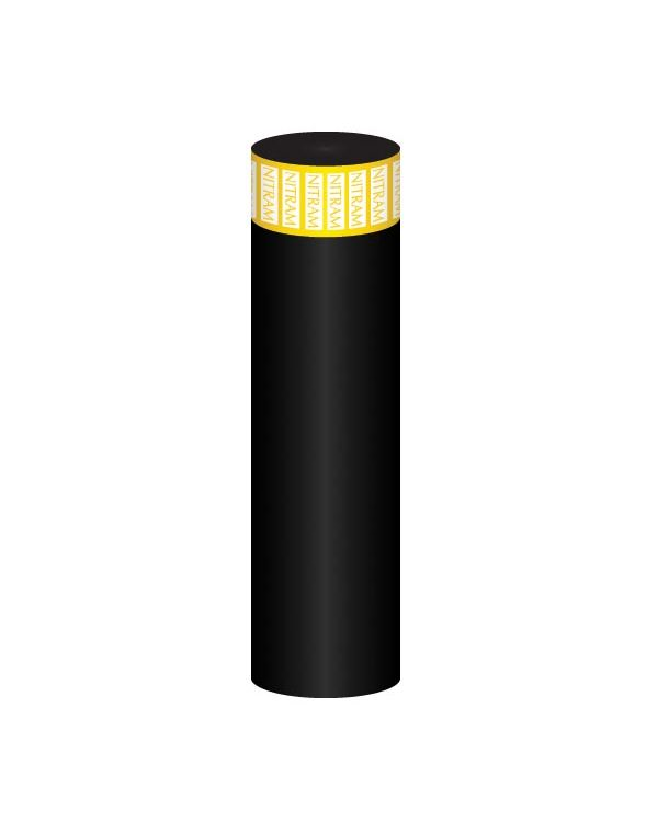 Maxi Baton de Saule - Nitram Charcoal