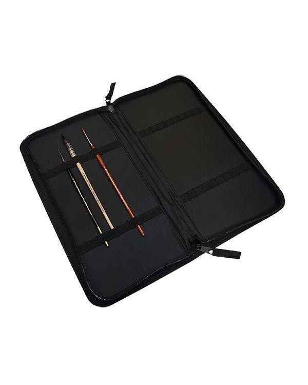 Brush Case - Pro Arte