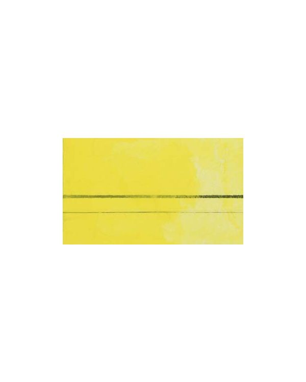 Hansa Yellow Light - QOR Watercolour 11ml - Golden