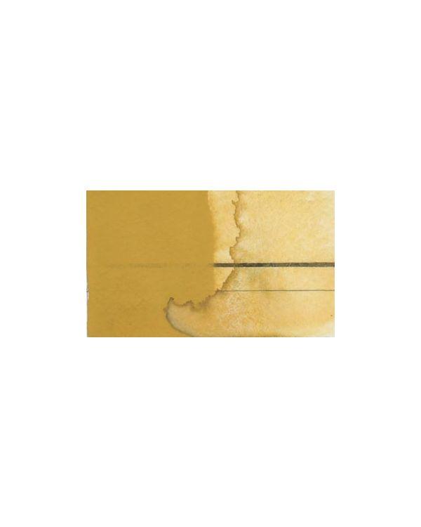 Naples Yellow - QOR Watercolour 11ml - Golden