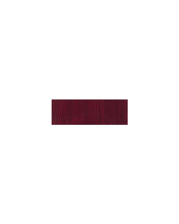 Alizarin Crimson - 225ml Tube - Cranfield Spectrum Studio Oils