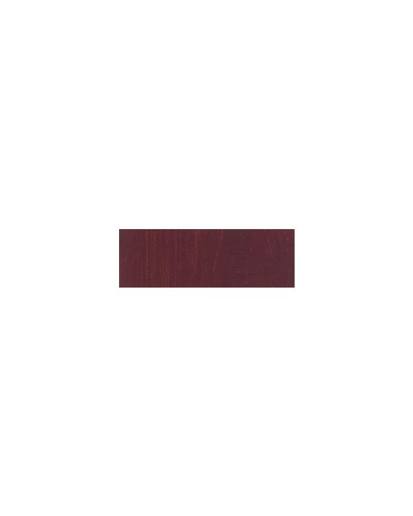 Burnt Sienna - 225ml Tube - Cranfield Spectrum Studio Oils