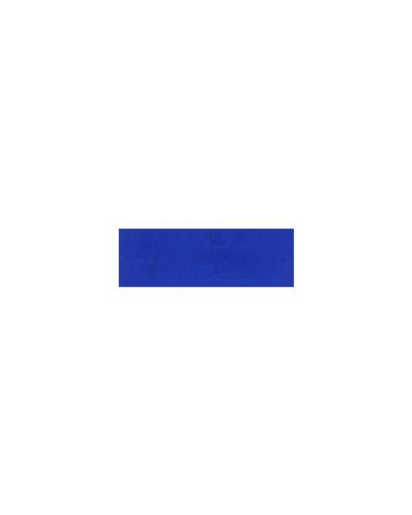 Cobalt Blue Hue - 225ml Tube - Cranfield Spectrum Studio Oils
