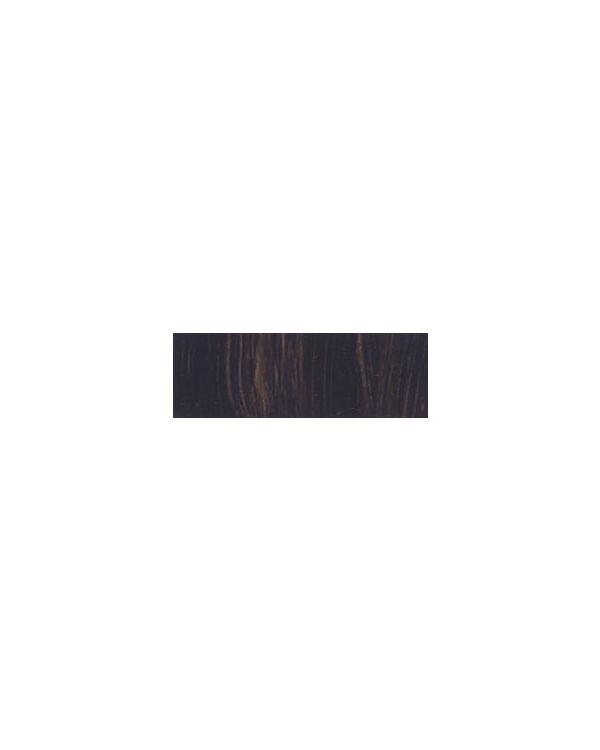 Raw Umber - 225ml Tube - Cranfield Spectrum Studio Oils