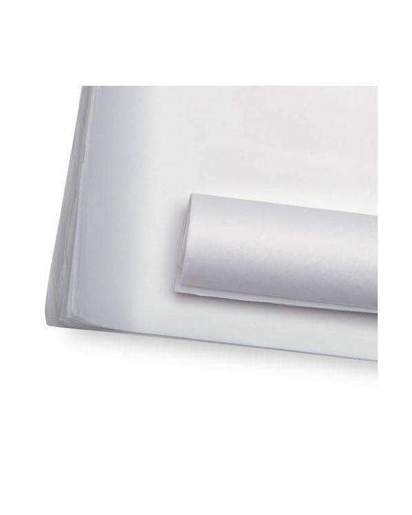 22gsm - 75 x 50cm - Acid Free Tissue