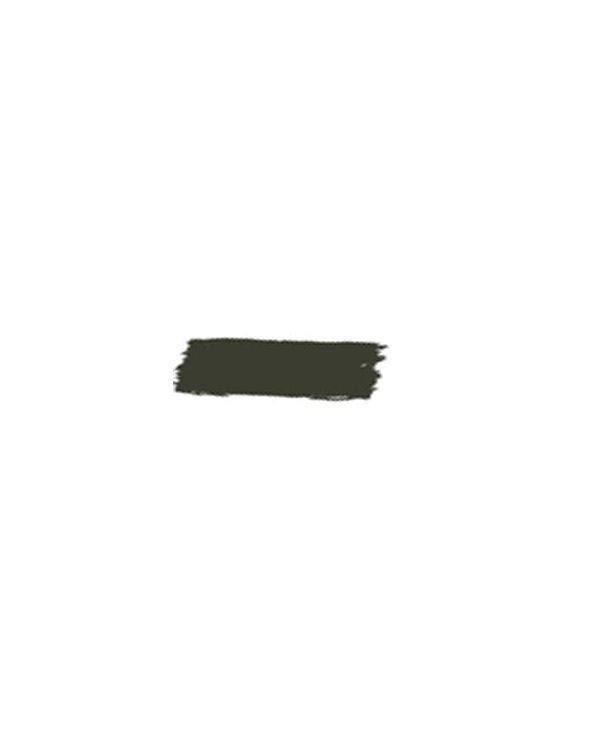 Bone Black - 59ml - Akua Intaglio