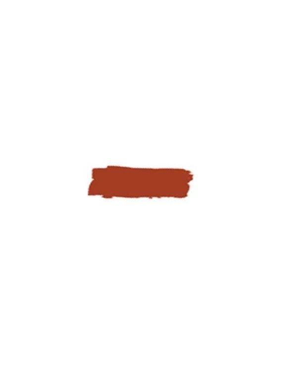 Burnt Sienna - 59ml - Akua Intaglio