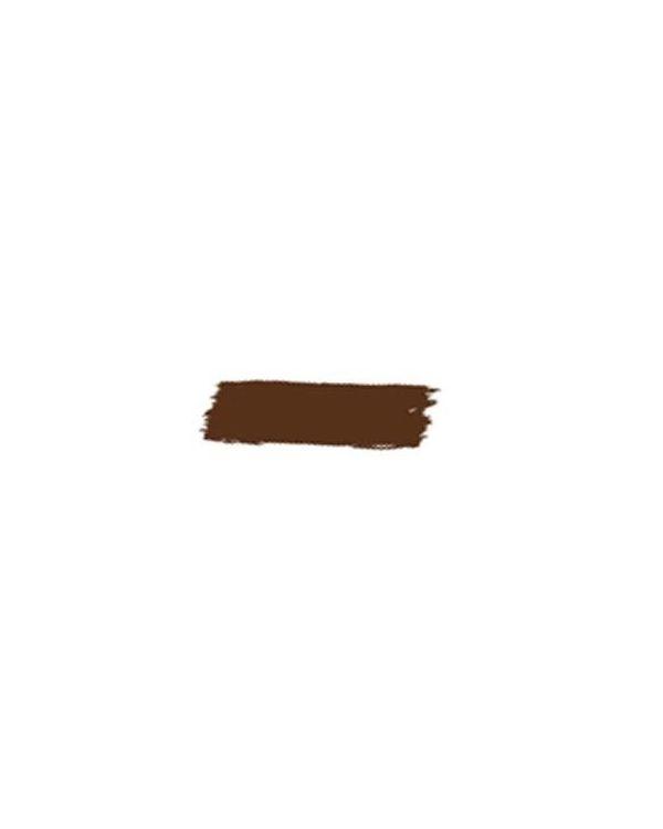 Burnt Umber - 59ml - Akua Intaglio