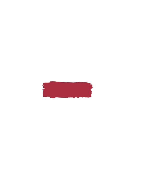 Cadmium Red Medium Hue - 59ml - Akua Intaglio