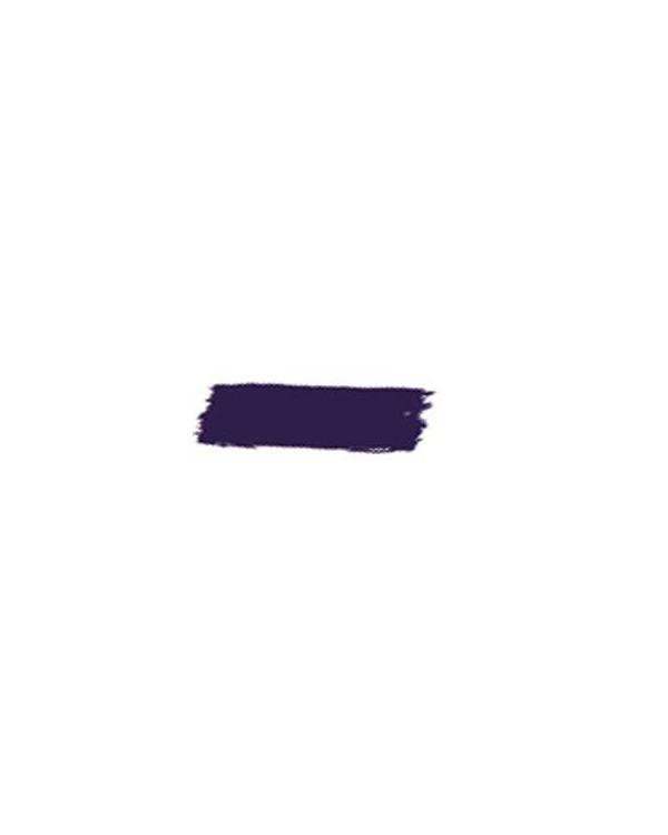 Carbazole Violet - 59ml - Akua Intaglio